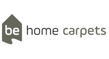 Be Home Carpets